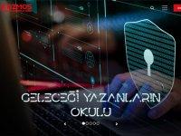 İstanbul'da Kaliteli ve İnovatif Yazılım Liseleri