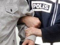 Manisa'nın da içinde bulunduğu tapuda rüşvet operasyonunda flaş gelişme
