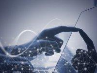 Manisa Türkiye'de internet kullanımının en çok arttığı ilk üç il arasında