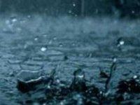 Akhisar yağışa doydu