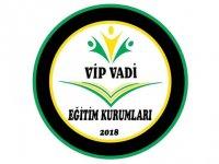 Vip Vadi Eğitim Kurumları bursluluk sınav sonuçları açıklandı