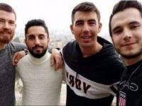 Ahmetli'deki 4 gencin ölümünde üç ihtimal üzerinde duruluyor