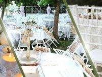 Zeytinpark'ta 2021 düğün rezervasyonları tüm hızıyla devam ediyor!