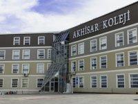 Akhisar koleji bursluluk sınavı
