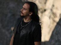 Anadolu Rock'ın yükselen yıldızı