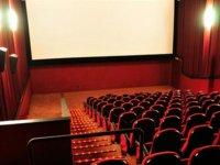 Akhisar Hıfzıssıhha kurulundan sinema salonları açıklaması