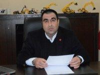 Fatih Karabulut sessizliğini bozdu!