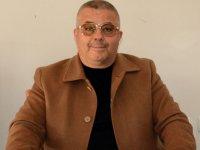 Tetiker, Akhisarspor başkanlığına adaylığını açıkladı