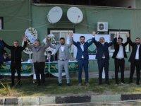 Akhisarspor, şok iddialarla kaynıyor