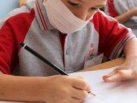 Akhisar'da yüz yüze eğitime devam edilecek okullar belli oldu