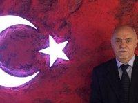 Bostanlıspor'da 16. Yılında 9. Kez başkan seçildi