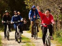 Aybek Turizm pandemiyi fırsata çevirerek araştırmalarına devam etti