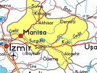Manisa'da jandarmadan tarihi eser operasyonu: 9 gözaltı
