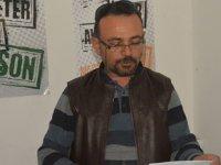 Akhisar Demokrasi Platformu, 'Tam Kapanma Beklentileri Karşılamıyor'