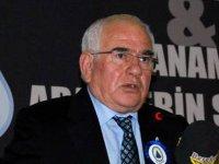 Halis Uysal, Dünya çiftçiler gününü kutladı
