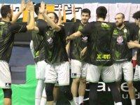 Akhisar Belediye Basketbol'da iç transferde 3 imza