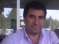 Galericiler sitesindeki cinayetin faili yakalandı