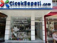ÇiçekSepeti Akhisar satış şubesi açıldı