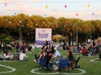 Akhisar Belediyesi'nden Babalar Günü'ne özel konser