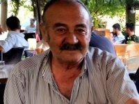 Ballıca Eski Belediye başkanı Dağlı vefat etti