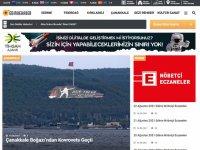 Edirne Tarihi Yerler – Edirne Tarihi ve Turistik Mekanlar
