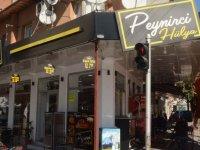Peynirci Hülya'da açılışa özel kampanyalar başladı