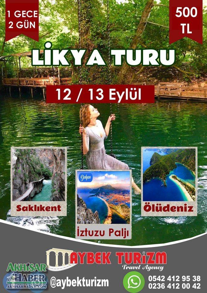 12-13-eylul-likya-turu-kapak.jpg