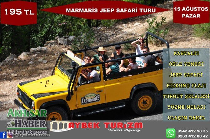 15-agustos-jeep-safari-kapak.jpg
