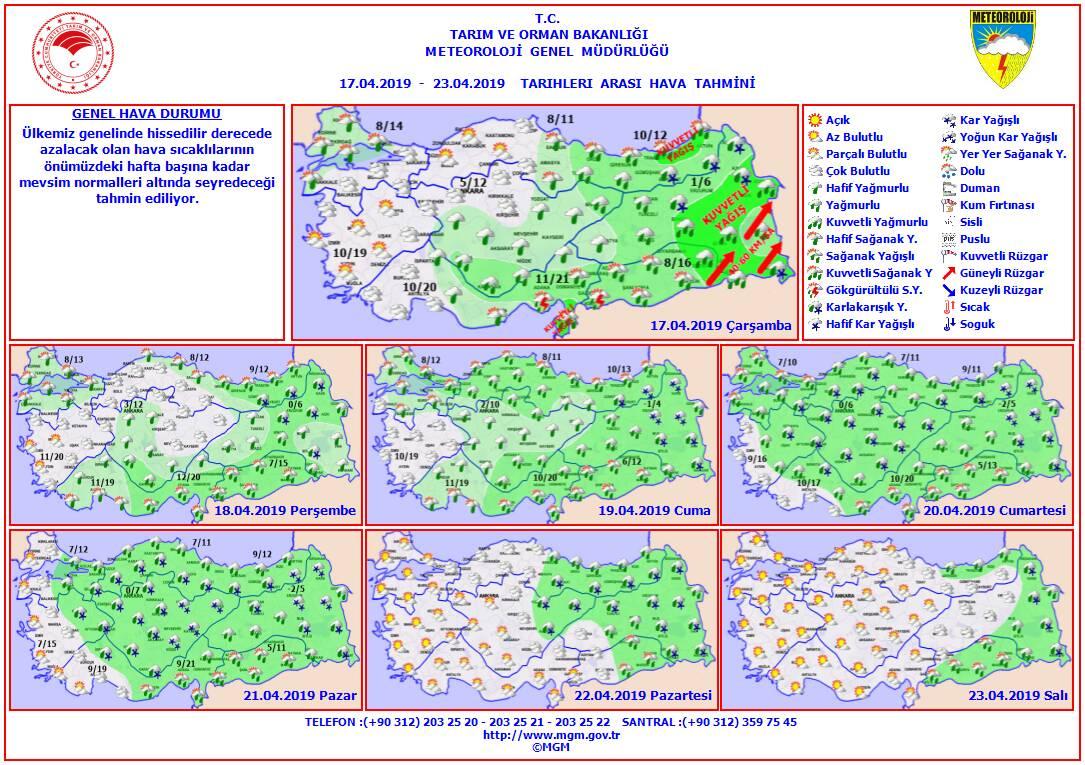 17-23-nisan-tarihleri-arasinda-yurtta-tahmini-hava-durumu.jpg