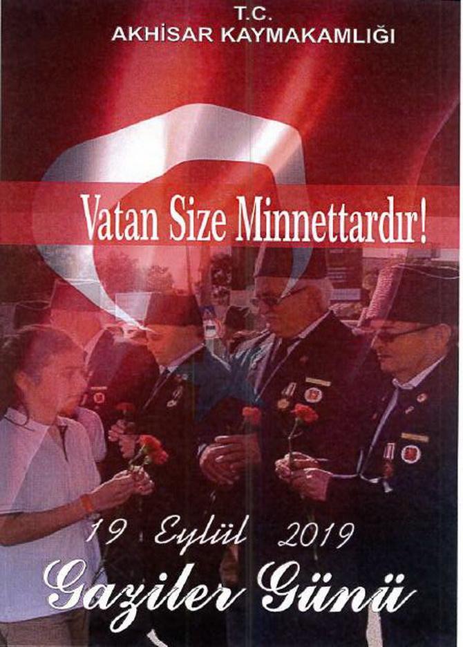 2019-akhisar-gaziler-gunu-(1).jpg