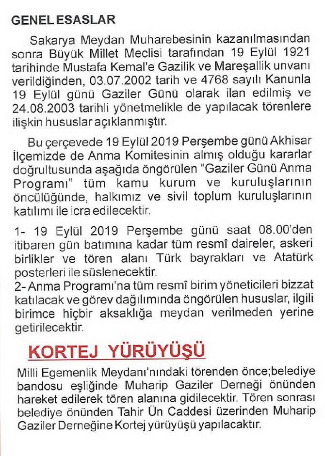 2019-akhisar-gaziler-gunu-(2).jpg
