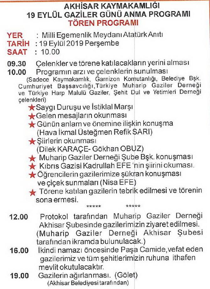 2019-akhisar-gaziler-gunu-(3).jpg