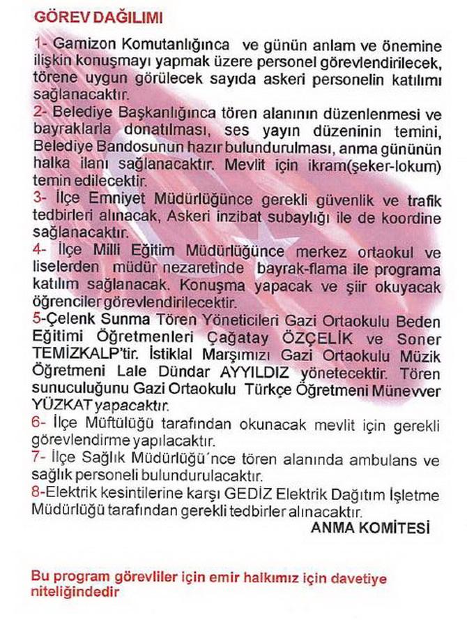 2019-akhisar-gaziler-gunu-(4).jpg
