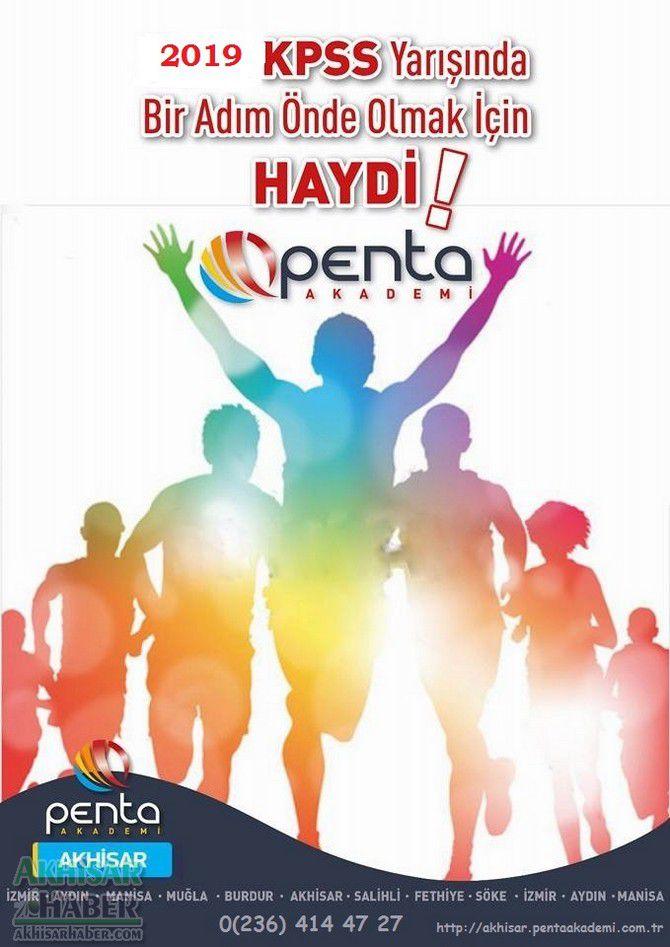 2019-haydi-001.jpg