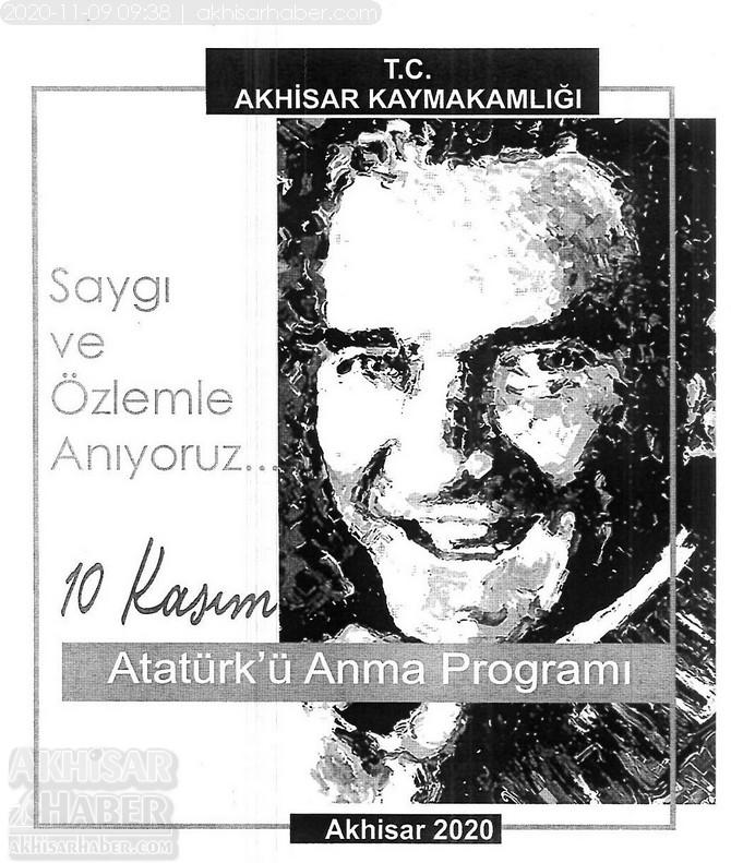 2020-ataturku-anma-programi-(1).jpg