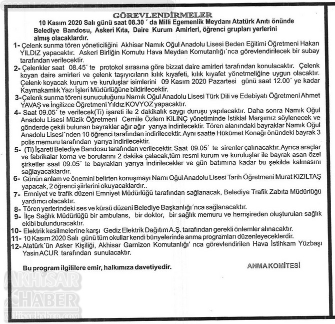 2020-ataturku-anma-programi-(2)-001.jpg