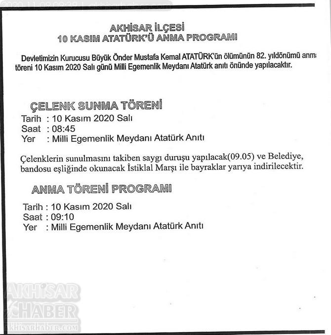 2020-ataturku-anma-programi-(3)-001.jpg