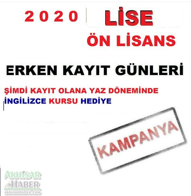 2020-lol-kampanyaa-001.jpg
