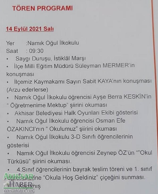 2021-09-10_11-07-59.jpg