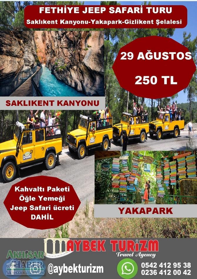 29-agustos-fethiye-jeep-safari-turu-brosur.jpg