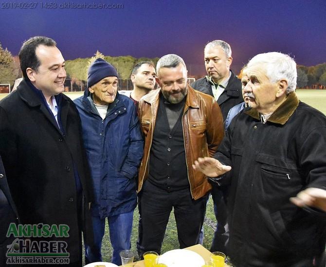 """6-dutlulu,-""""kovalik-stadi'nin-adini-huseyin-sultan-stadi-yapacagiz""""-(7).jpg"""