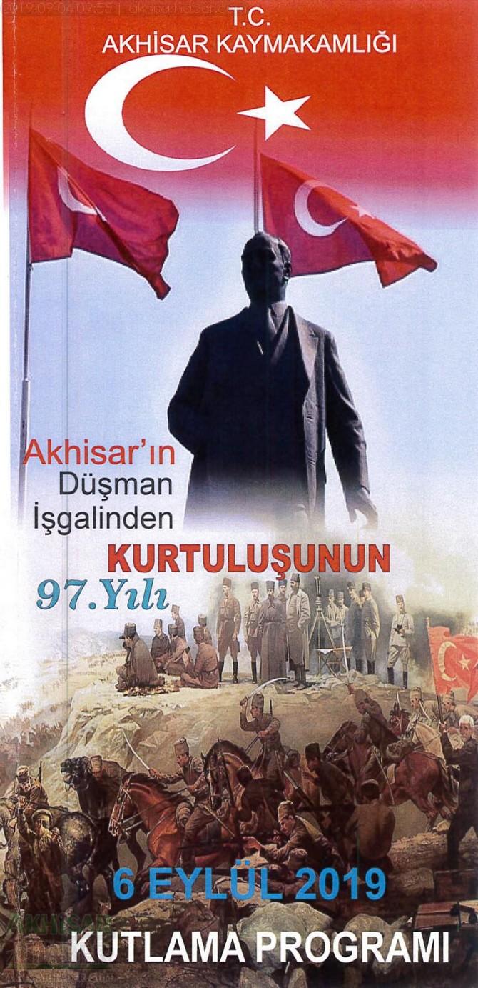 6-eylul-akhisarin-kurtulus-gunu-programi-(1).jpg