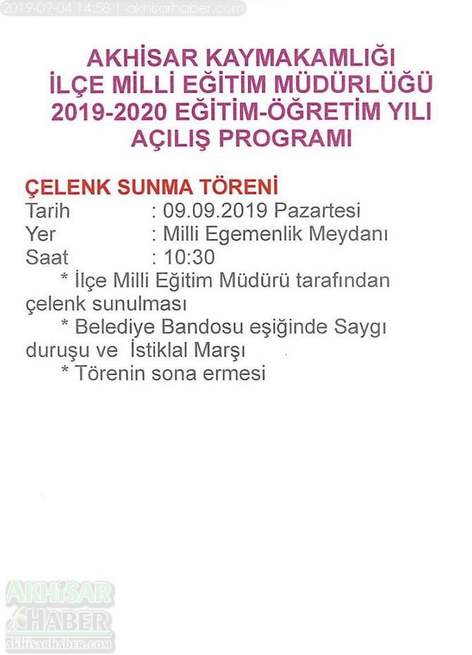 9-eylul-2019-ilkogretim-haftasi-programi-(2).jpg