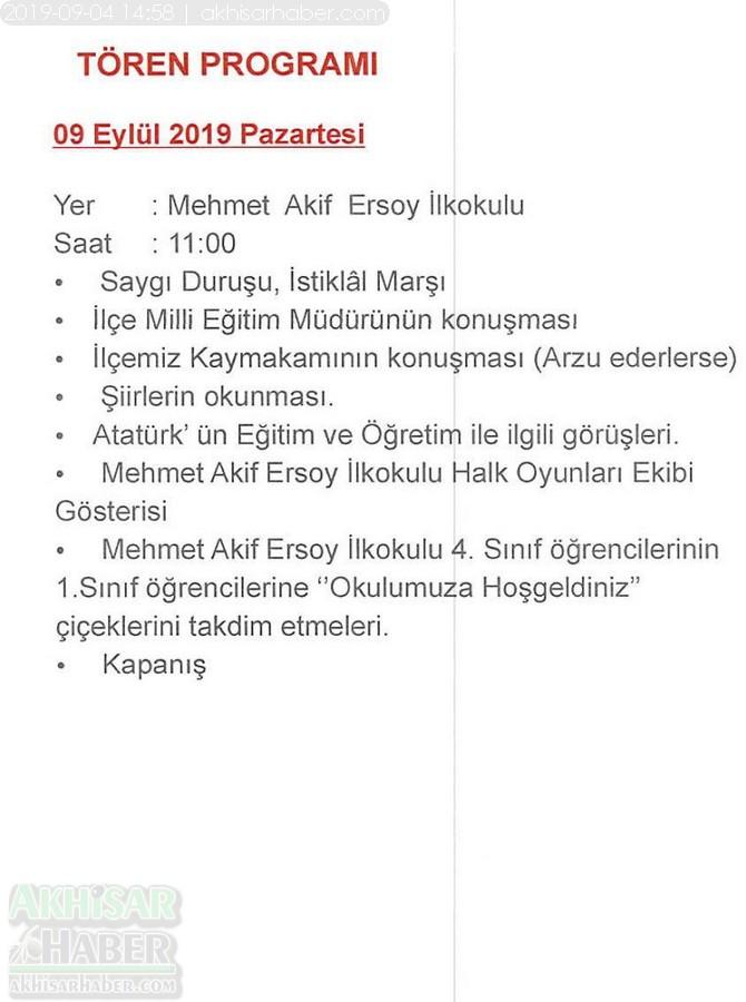 9-eylul-2019-ilkogretim-haftasi-programi-(3).jpg
