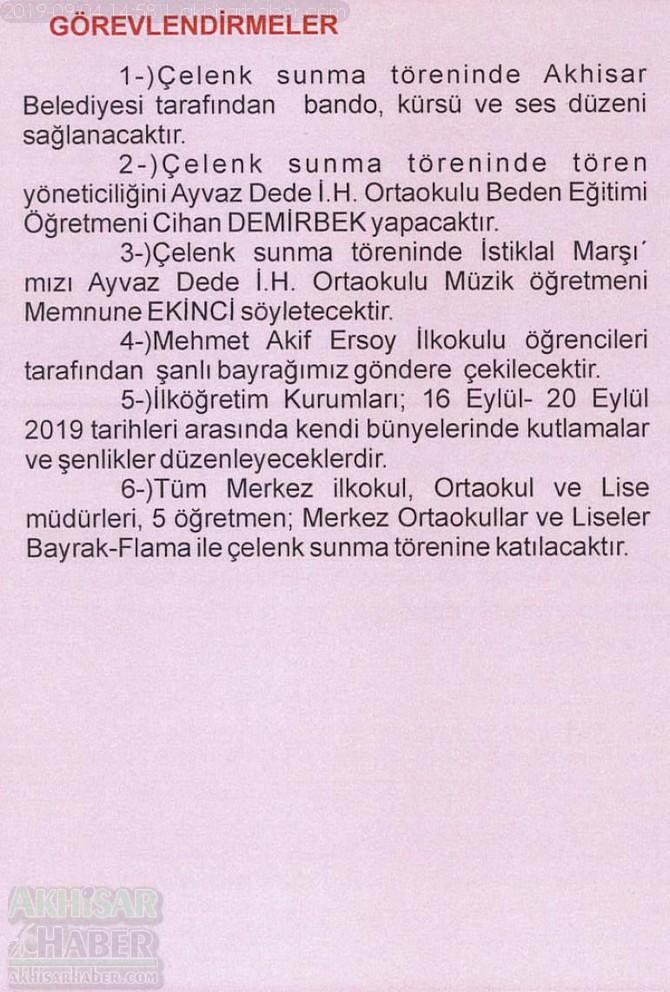 9-eylul-2019-ilkogretim-haftasi-programi-(4).jpg