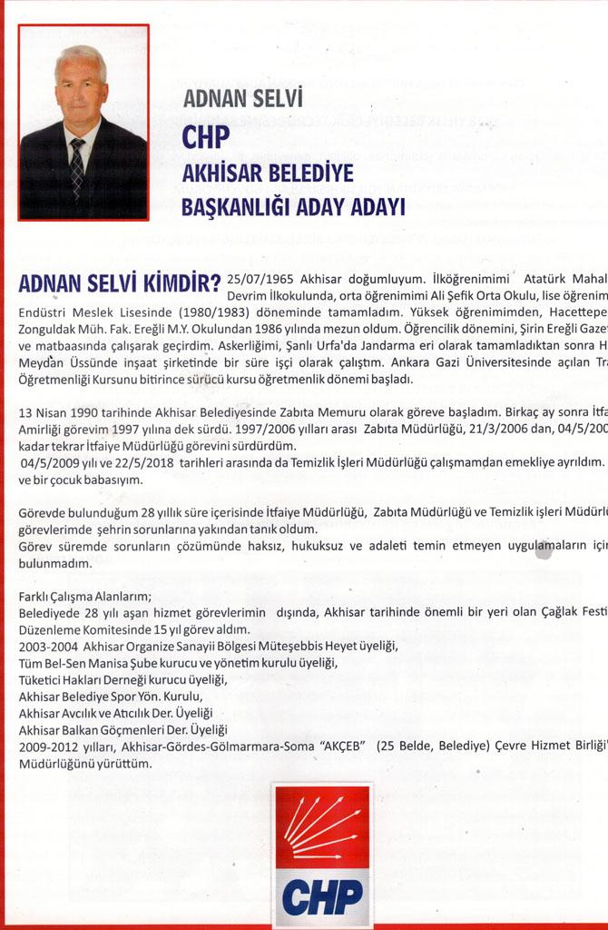 adnan-227102018.jpg