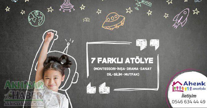 ahenk-ana-okulu-facebook-03.jpg