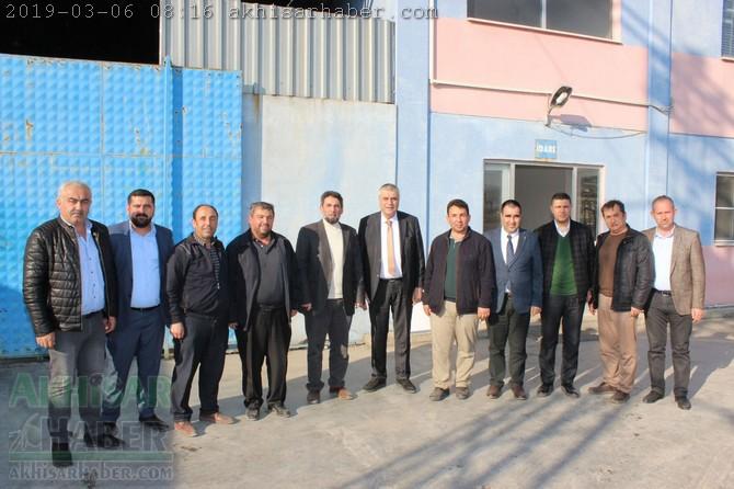 ak-part-icumhur-ittifaki-akhisar-belediye-baskan-adayi-huseyin-eryuksel-(1).jpg