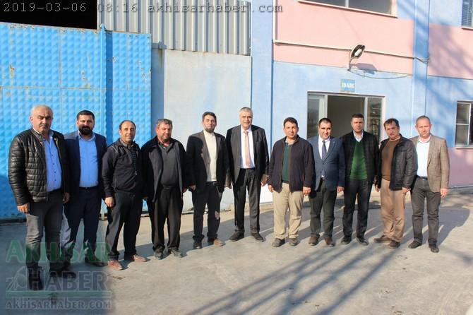 ak-part-icumhur-ittifaki-akhisar-belediye-baskan-adayi-huseyin-eryuksel-(2).jpg