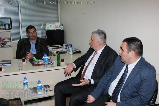 ak-part-icumhur-ittifaki-akhisar-belediye-baskan-adayi-huseyin-eryuksel-(3).jpg